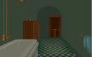 3rd Floor Bathroom 2.png