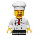 Chef (City)