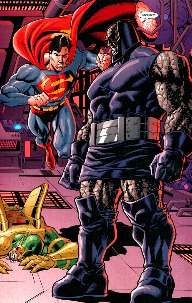 Image - Darkseid 0015.jpg - DC Comics Database