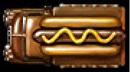 HotDogVan-GTA2-Larabie.png