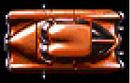 Romero-GTA2-Larabie.png
