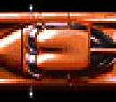 Romero (GTA 2)