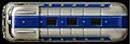 Bus-GTA2-Larabie.png