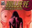 Bullseye: Greatest Hits Vol 1 4