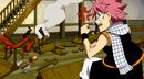 Natsu angry at a guildmate.png