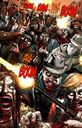 Earth-483 Western zombies .jpg
