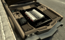 Bucanneer-GTA4-engine.png