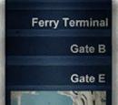 Beta Features