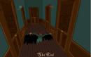 3rd Floor Corridor Death.png