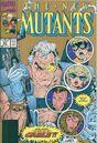 New Mutants Vol 1 87 2nd Printing.jpg