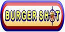 BurgerShot-GTASA-logo.png