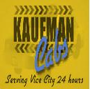 KaufmanCabs-GTAVC-logo.png
