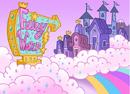 FairyWorld.png