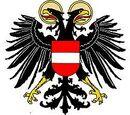 Terra Austria der Aufstieg Österreichs