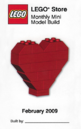 MMMB003 Heart.png