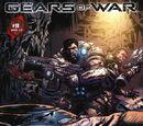 Gears of War: Barren Part Three