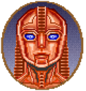 MD-Chsheket-robot.png