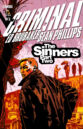 Criminal The Sinners Vol 1 2.jpg