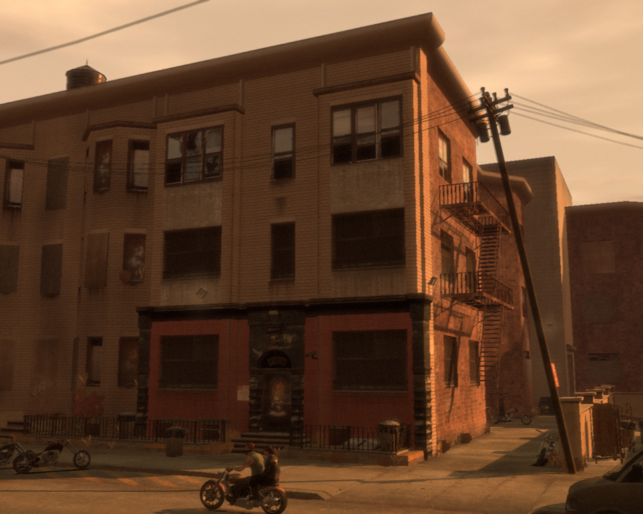 payday 2 safehouse mission how to finish