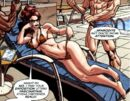 Aphrodite Ourania (Earth-616) from Assault on New Olympus Vol 1 1 0002.jpg