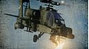 AH-64D.png