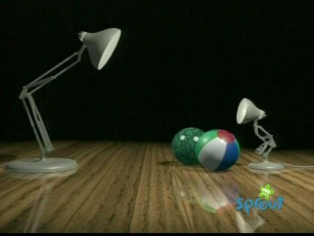Light And Heavy Pixar Wiki Disney Pixar Animation Studios