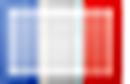 Flag-FR.png