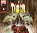 Torch Vol 1 7/Images