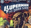 Superman: Dark Side Vol 1 1