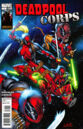 Deadpool Corps Vol 1 1.jpg