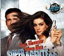 El súper agente 86 (2008)