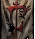 Lordaeron Banner klein.png