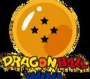 Shinigami Wikis