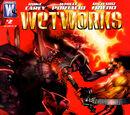 Wetworks Vol 2 2