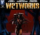 Wetworks Vol 2 4