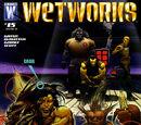 Wetworks Vol 2 15