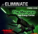 Menacer Pro