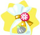 Festive Flower Seed