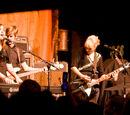 Eisley (Band)