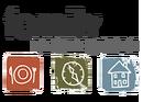 Family recipes logo.png