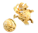 Battle Gear compatible Bakugan