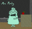 Mrs. Minty (episode)