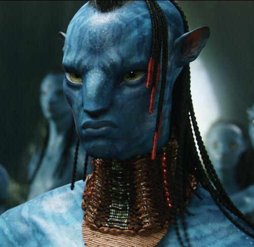 James Camerons Avatar Wiki