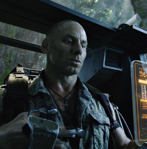 Avatar 2 Hotel: James Cameron's Avatar Wiki