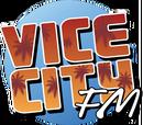 Vice City FM