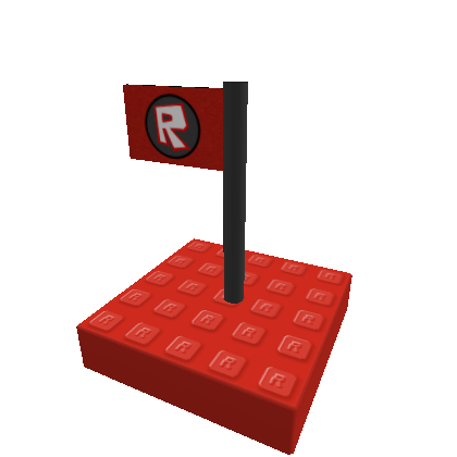 how to activate team create on roblox