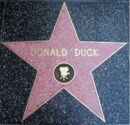 Donald-Duck-s-Star-on-the-Walk-of-Fame-donald-duck-7882050-400-387.jpg