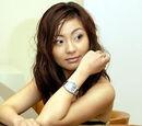 Florence Tan