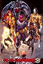 Thunderbolts Vol 1 59 page 22 Thunderbolts (Heroes Reborn) (Earth-616).jpg