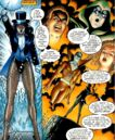 Zatanna Created Equal 02.jpg
